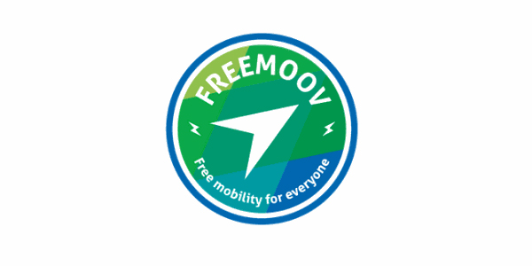 freemoov