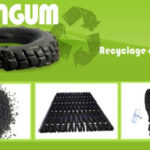 greengum