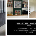 suite-home