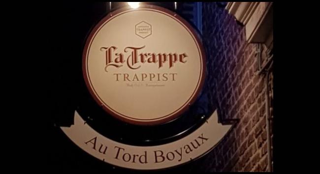 tord-boyaux