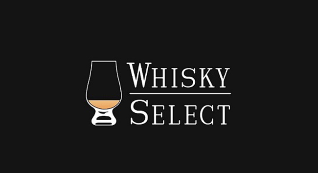 whisky-select
