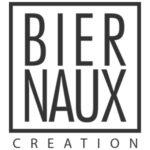 biernaux